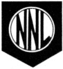 New Neighbors Logo
