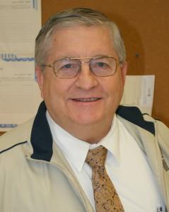 Jim Mothorpe, Capital Investment Companies