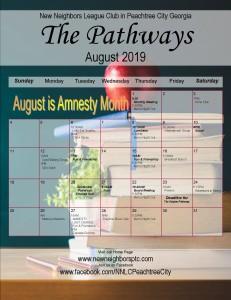 201908 August Pathways