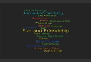 Activities Pic