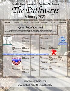 2020 February Pathways Calendar-JPEG