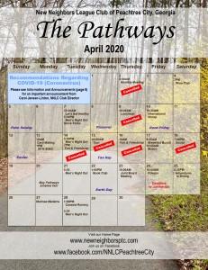 2020 April Pathways Calendar-JPEG