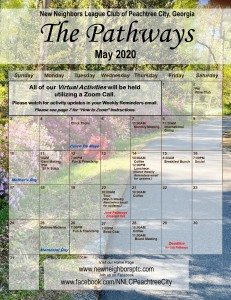2020 May Pathways Calendar-JPEG